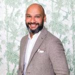 Profielfoto Leonn Sekender Directeur Slim Opgewekt