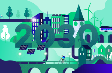 Subsidie voor duurzaam, innovatief ventilatiesysteem